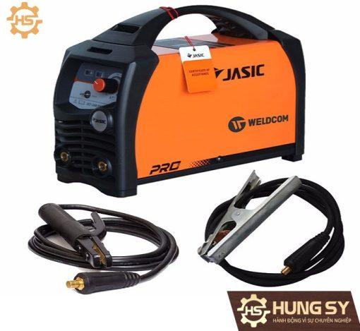 JASIC-ZX7-200PRO