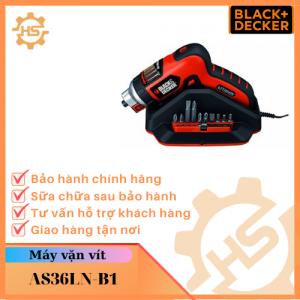 AS36LN-B1