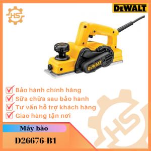 D26676-B1-4