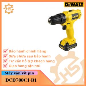 DCD700C1-B1