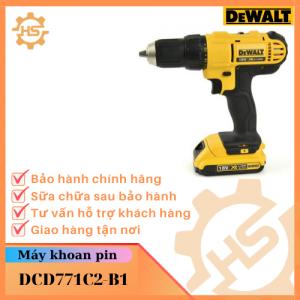 DCD771C2-B1