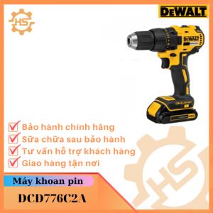 DCD776C2A