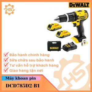 DCD785D2-B1
