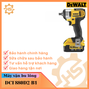 DCF880D2-B1