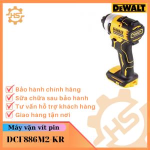 DCF886M2-KR