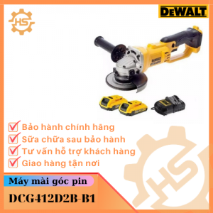DCG412D2B-B1