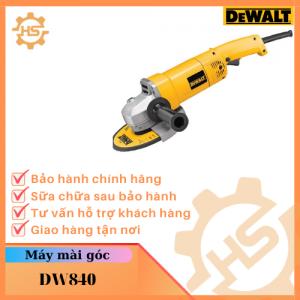 DW840