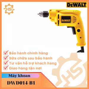 DWD014-B1
