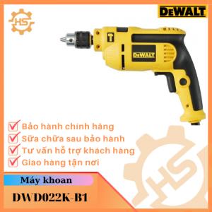 DWD022K-B1