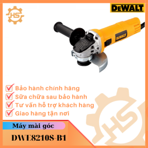 DWE8210S-B1
