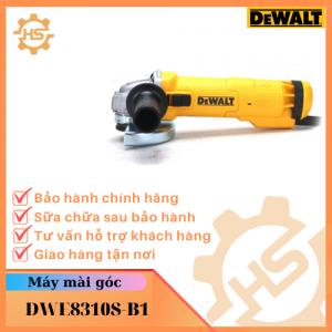 DWE8310S-B1