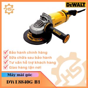DWE8840G-B1
