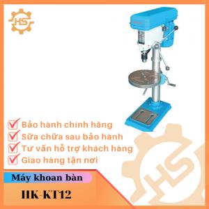 HK-KT12