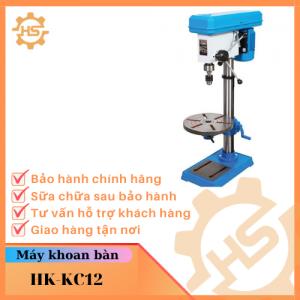 HK-KC12