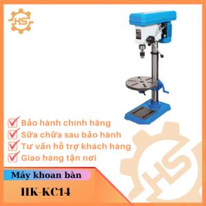 HK-KC14