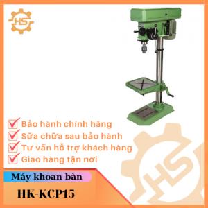 HK-KCP15