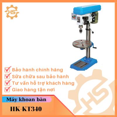 HK-KT340