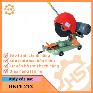 HKCF 212