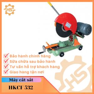 HKCF 532