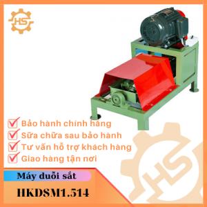 HKDSM1.514