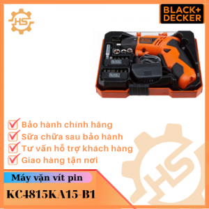 KC4815KA15-B1