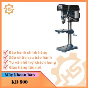 KD 800