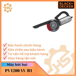 PV1200AV-B1