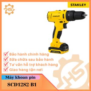 SCD12S2-B1