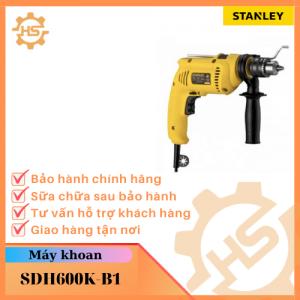 SDH600K-B1