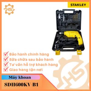 SDH600KV-B1