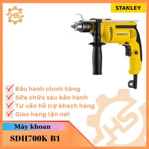SDH700K-B1