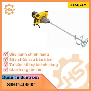 SDR1400-B1