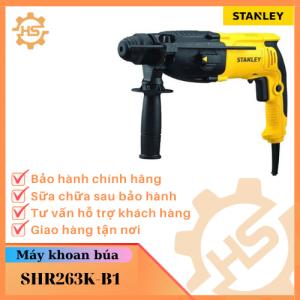 SHR263K-B1