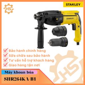 SHR264KA-B1