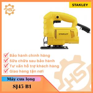 SJ45-B1