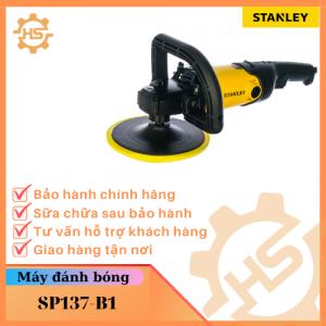 SP137-B1-4