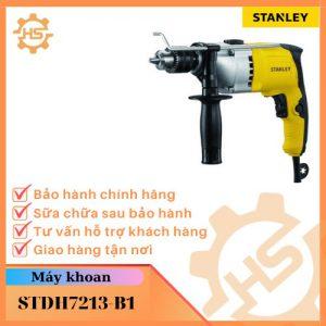 STDH7213-B1