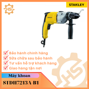 STDH7213A-B1