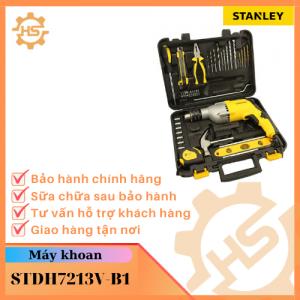 STDH7213V-B1
