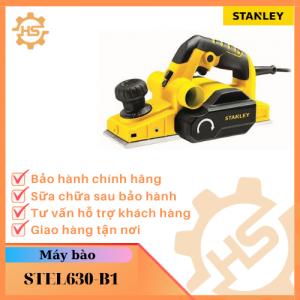 STEL630-B1