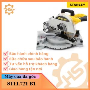 STEL721-B1