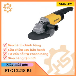 STGL2218-B1