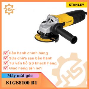 STGS8100-B1