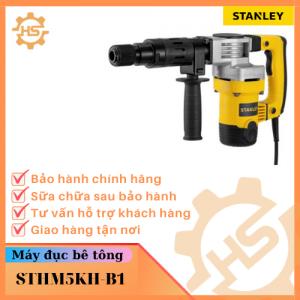 STHM5KH-B1
