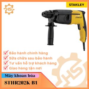 STHR202K-B1