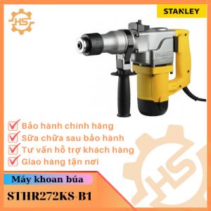 STHR272KS-B1