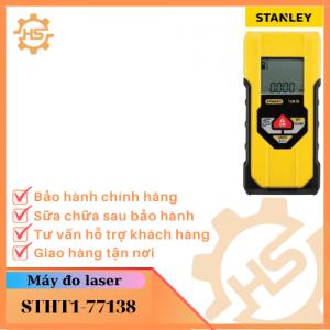 STHT1-77138