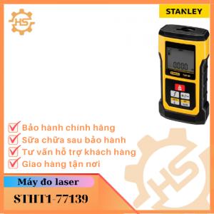 STHT1-77139