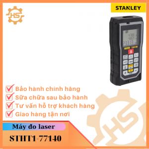 STHT1-77140