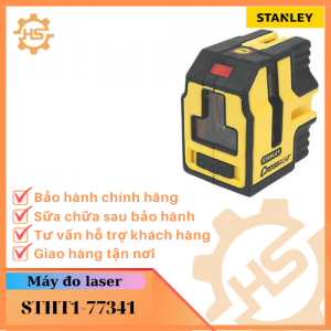STHT1-77341